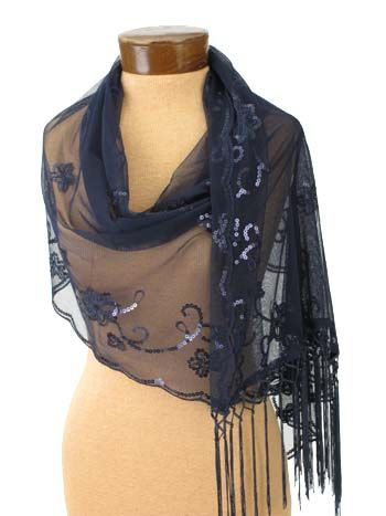 34 best Shawls and wraps images on Pinterest | Scarfs ...