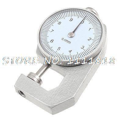 $12.22 (Buy here: https://alitems.com/g/1e8d114494ebda23ff8b16525dc3e8/?i=5&ulp=https%3A%2F%2Fwww.aliexpress.com%2Fitem%2F0-to-10mm-x-0-1mm-Flat-Head-Dial-Thickness-Gauge-Measuring-Tool-w-Black-Box%2F2020288086.html ) 0 to 10mm x 0.1mm Flat Head Dial Thickness Gauge Measuring Tool w Black Box for just $12.22