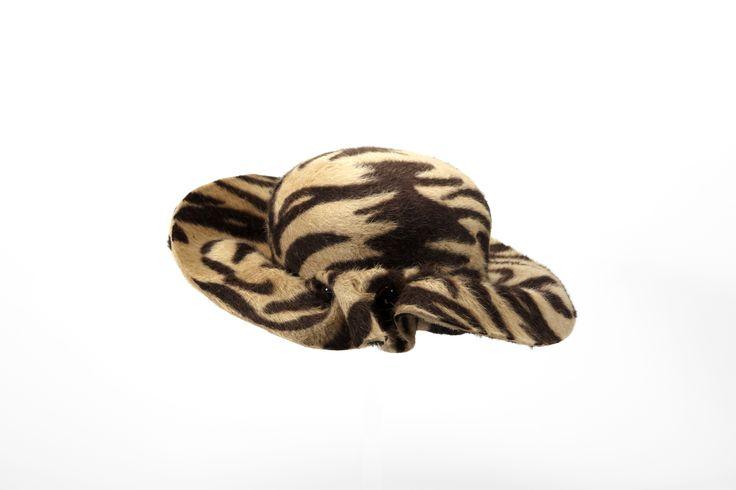 hat - www.awardt.be