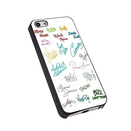 all disney character signatures for Iphone Case (iPhone 5/5S black) populer case http://www.amazon.com/dp/B01CMSZJ3K/ref=cm_sw_r_pi_dp_ovB3wb0ZBX3B1