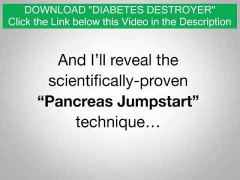 how to treat diabetes type 1 and 2 - how to cure diabetes with juicing - WATCH VIDEO HERE -> http://bestdiabetes.solutions/how-to-treat-diabetes-type-1-and-2-how-to-cure-diabetes-with-juicing/      Why diabetes has NOTHING to do with blood sugar  *** juice fasting to cure diabetes ***    how to treat diabetes diet – how to cure diabetes using medicinal plants cure diabetes naturally book how to treat diabetes with cinnamon – how to cure for diabetes type 2 how to