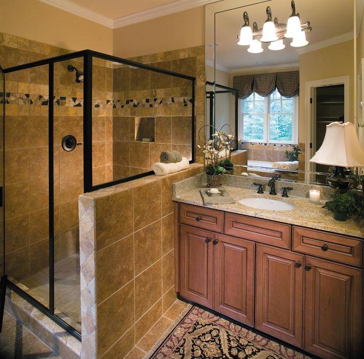 Bathroom Remodeling Quizlet 9 best jack and jill bathrooms images on pinterest | bathroom
