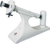 Polarimeter adalah alat yang digunakan untuk mengukur besarnya putaran optik yang dihasilkan oleh suatu zat yang bersifat optis aktif yang t...