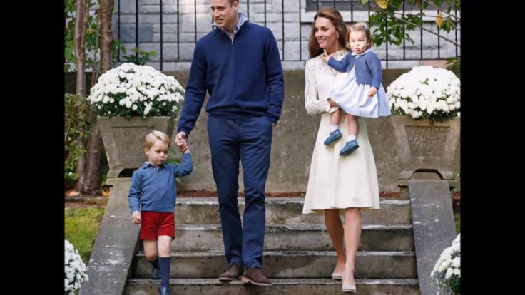 Kate Middleton's favourite wedges on sale, but  you need to hurry though!