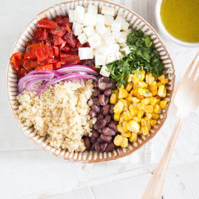 Die besten 25+ 7 tage detox plan Ideen auf Pinterest Detox plan - gesunde küche zum abnehmen