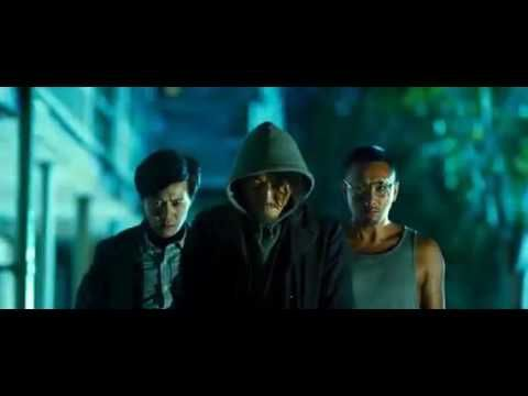 New Crime Action Movies 2016 Full Movie English Hollywood HD Best Hollywood Action Movies 2016 Full Movie English Hollywood - Sniper 6 Ghost Shooter - Full HD Movies New Action Movies 2016 Full Movies English Hollywood - Kung Fu Movies 2016 Full Length English Action Movies 2016 full Movie English Hollywood  Action movies chinese  Adventure movies New Action Movies 2016 Full Movie English | Best Thriller Movies English Hollywood Action Movies 2016 full Movie English Hollywood HD Best…