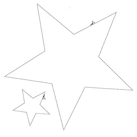 Stars / Étoiles
