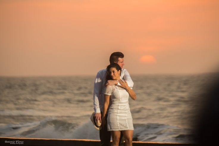 www.antonioflorez.co antonioflorezfotografia@gmail.com  Cartagena de Indias Colombia  fotógrafo de bodas..