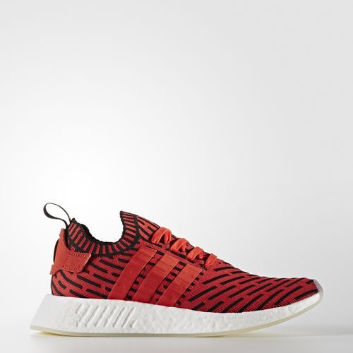 Running Trainers, Adidas Nmd, Stripe Pattern, Snug Fit, Adidas Originals,  Socks, Tech, Fabrics, Patterns