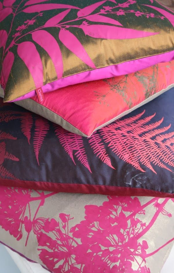Clarissa Hulse Christmas Collection   The Curiosity Project