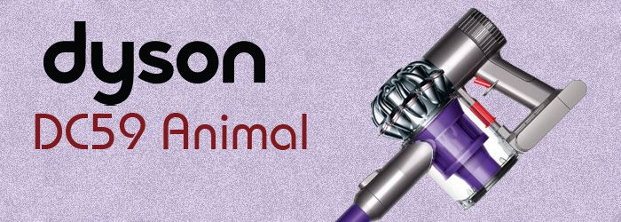 New Legacy of Dyson Digital DC59 Animal Cordless Vacuum Cleaner #Dyson DC59 Animal #DC59 Animal #DC59 Vacuum Cleaner #Dyson DC59 Vacuum Cleaner #Dyson DC59 Animal Review
