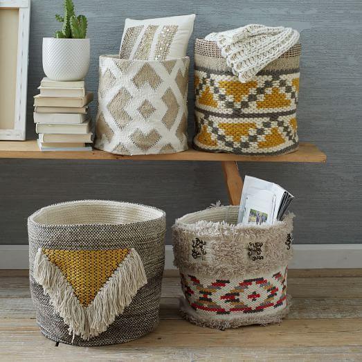 http://www.westelm.com/products/woven-geo-baskets-d3409/?pkey=cbaskets-bins||