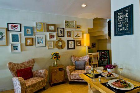 Facce Strane - Εστιατόρια | γαστρονόμος