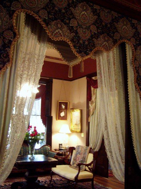 About double doorway curtain ideas on pinterest curtains doorway