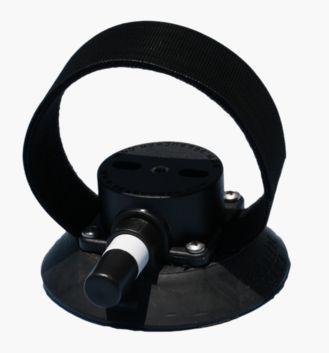 114mm SeaSucker Rear Wheel Strap