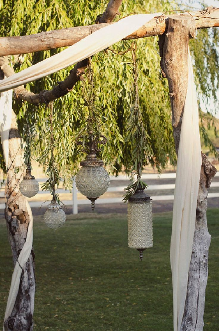best mandap images on pinterest wedding decoration glamping