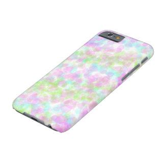 Summerday Barely There iPhone 6 Case