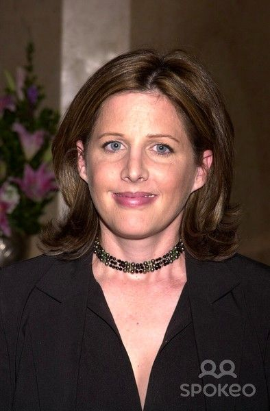 Actress/author and first child of Rick and Kris Nelson, Tracy Nelson turns 51 today - she was born 10-25 in 1963.