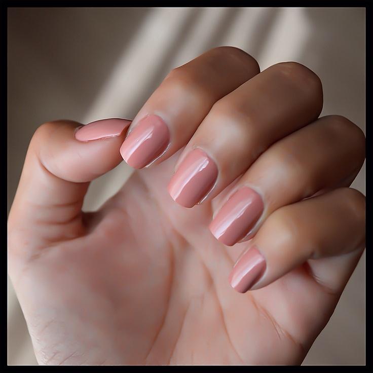 85 best Polish Me Pretty images on Pinterest | Gel polish, Nail ...