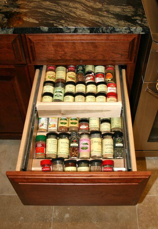86 besten essential oils storage bilder auf pinterest therische le gew rzregale und. Black Bedroom Furniture Sets. Home Design Ideas
