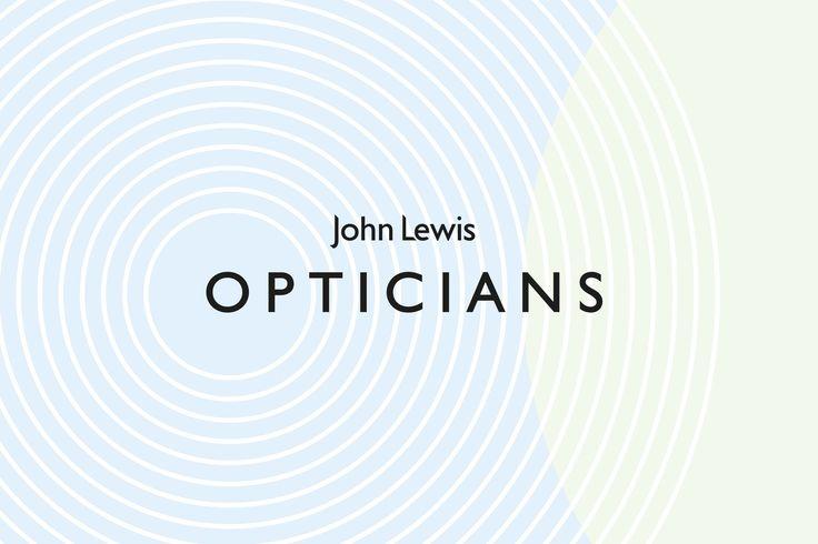 John Lewis Opticians