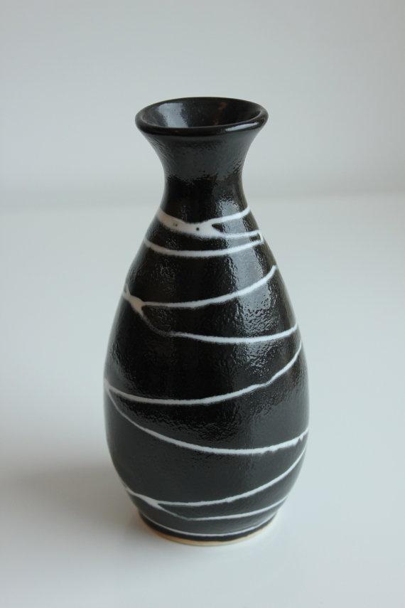 pottery and chesceramics vase on best images advanced ceramics pinterest vases decorative vintage ceramic art