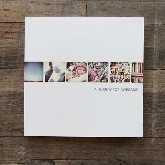 Photography Book Cover Design : Die besten fotobuch ideen auf pinterest foto album