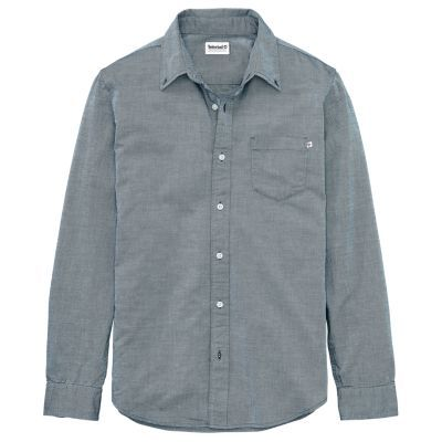 Shop Timberland.com for men's shirts, button-downs and oxford shirts: Perfect for date night.