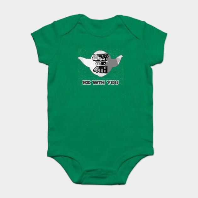 #Geek Power #Kids Onesie SALE! $14 Shirts & Discount on Everything!! #giftideas #gifts #sale #geekpower #space #universe #fandom #sale #save #discount #deals #cinema #teepublic #popular #scifi #scifishirt #giftsforhim #giftsforher #geek #trending #movie #scifi #movies #hero #geekgifts #online #force #shopping #art #design #kids #family #39;s #style #onlineshopping #shopping #shop #cool #awesome #onesie #baby #geekbaby #babynerd #babyshower #tshirtdesign
