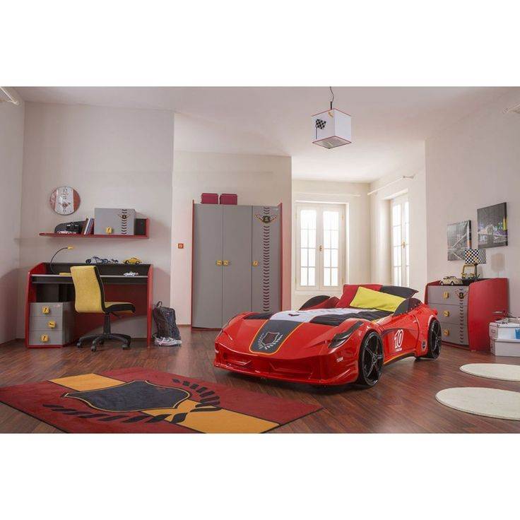 1000 Images About Car Bed Theme Bedroom On Pinterest Car Bed Fire. 1000 Images About Car Bed Theme Bedroom On Pinterest Car Bed Fire