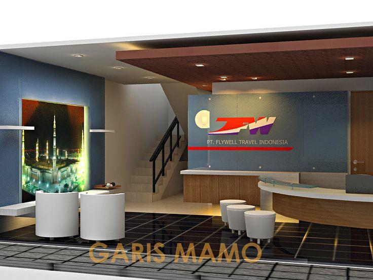 jasa desain interior arsitekture kantor kitchen set rumah tinggal mebel depok gambar 3d kamar tidur anak pembuatan furniture apartemen hotel animasi gambar 3d render model restoran dapur