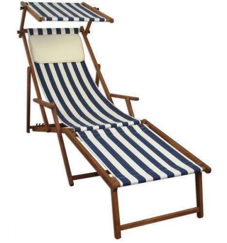 Klappliegestuhl holz segeltuch  Die besten 25+ Sonnendach terrasse Ideen auf Pinterest ...