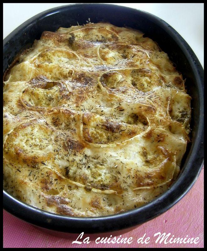 the 25+ best lasagne poireaux ideas on pinterest | crème de