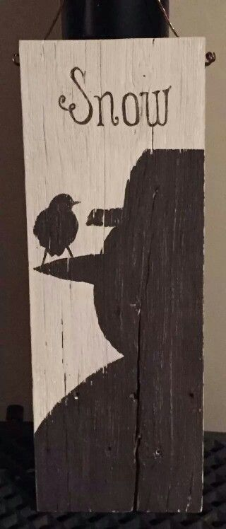 Great idea DIY use with big chalk board and little children shadows for christmas