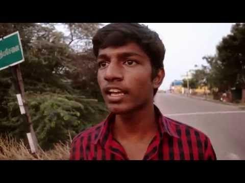 death card -short film  vinoth  venthan  thinesh  nizam  fazil  maari