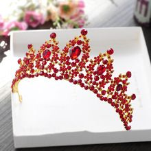 Shop black and red tiara online - Buy black and red tiara for unbeatable low prices on AliExpress.com