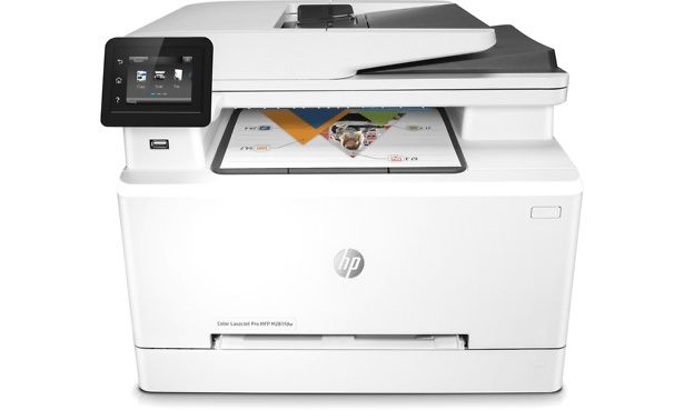 New Best Buy Laser Printers Revealed In Which Lab Tests Laser