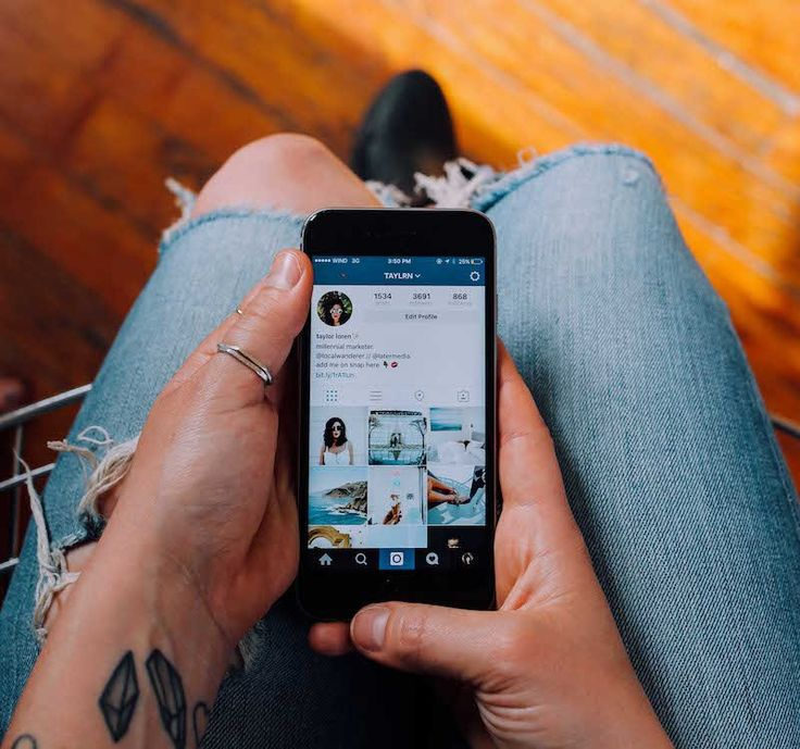 Everything you need to know about Instagram changes in 2016 - 2016 has been the year of change for Instagram, and one thing's certain: Instagram is open for business. The  updates this year are all oriented around creating a new and better experience for businesses on Instagram, but will this result in more businesses deciding to advertise on Instagram? Only time will tell.