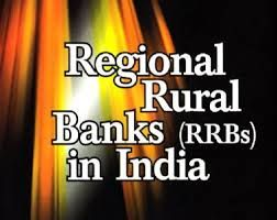 FREE Study materials For Competitive Exams: Simple notes about Regional Rural Banks | Banks in...