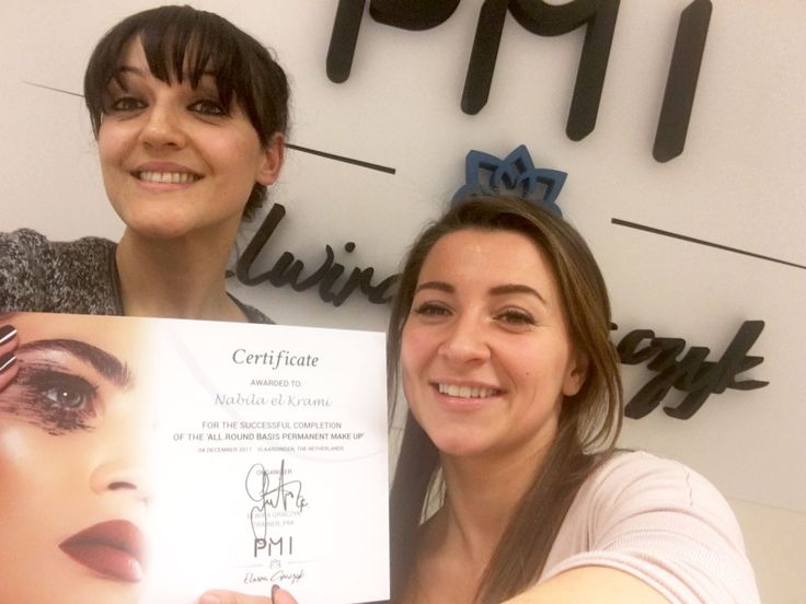 We want to officially congratulate one of our students with the All Round PMU Training. Welcome to the PMU family . #eyebrows #semiprmanentmakeup #permanentmakeup#permanenteyebrows #brows #naturaleyebrows #ultrarealisticeyebrows#semipermanenttatoo #semipermanentemakeup #browsonfleek#eyebrowshaping #semipermanentmakeupartist #thenetherlands#rotterdam #permanentmakeupartist #permanentbrows #hairstrokes#newshape #beautiful #brow #perfectbrows #beautifulbrows #nofilters#whatyouseeiswhatyouget…