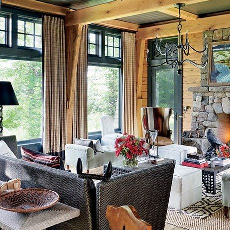 Thom Filicia Lake House 73 best thom filicia images on pinterest | lake houses
