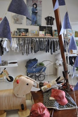 Peppin baby boutique NZ