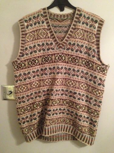 178 best Fair Isle images on Pinterest   Blouses, Clothes and Clothing