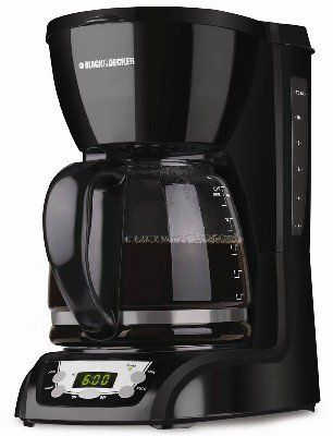 19 Best Newco Coffee Maker Images On Pinterest Coffee
