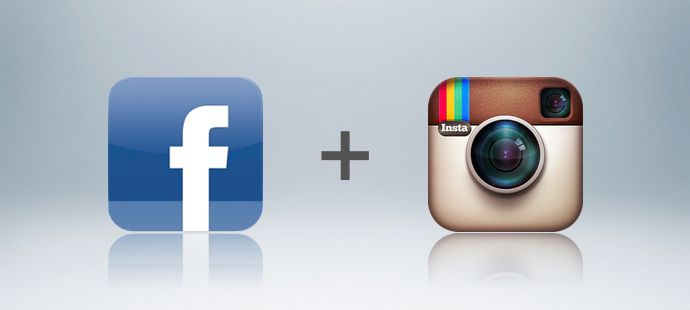 Facebook and Instagram for Social Selling or not?
