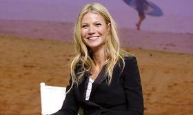 Gwyneth Paltrow: Πόλεμος για τα λαχανικά   Χαμός για τις συμβουλές συνεργάτη της Gwyneth Paltrow σχετικά με τα λαχανικά.  from Ροή http://ift.tt/2qxrd3l Ροή