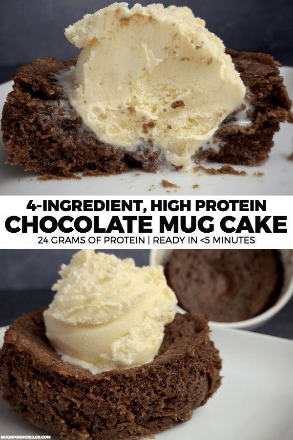 Chocolate Protein Mug Cake A Swerve Chocolate Cake Mix Recipe Recipe Protein Mug Cakes Baking Mix Chocolate Protein