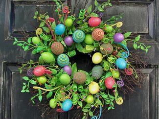 1129 best Springtime/Easter images on Pinterest | Easter ideas ...