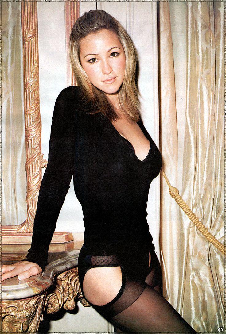 Angelina castro naked pics