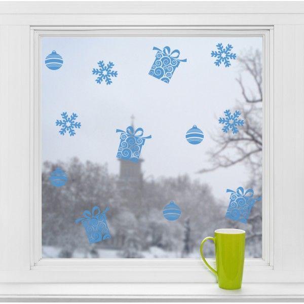 Karácsonyi motívumok - http://katicamatrica.hu/karacsonyi-motivumok
